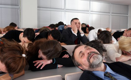 boring-seminar-png