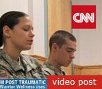 cnn-story3