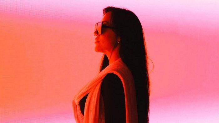 krista-kim-techism-movement-digital-art-meditation